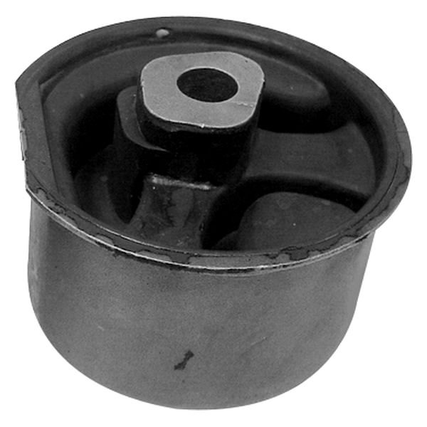 Engine Mount Rear Anchor 2980