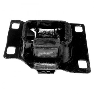 2003 ford focus transmission mounts at for Ford focus motor mounts vibration