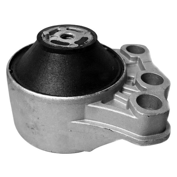 Anchor saturn l series 2001 2002 engine mount for Model a motor mounts