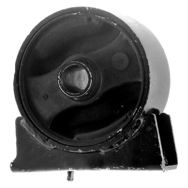 Anchor mitsubishi lancer 2 0l u engine vin character for 2008 dodge caliber motor mount location