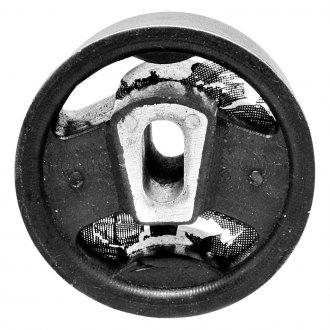 2006 mercury montego replacement motor mounts. Black Bedroom Furniture Sets. Home Design Ideas