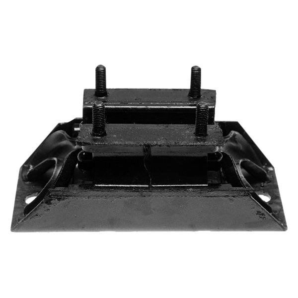 Anchor 3188 Transmission Mount