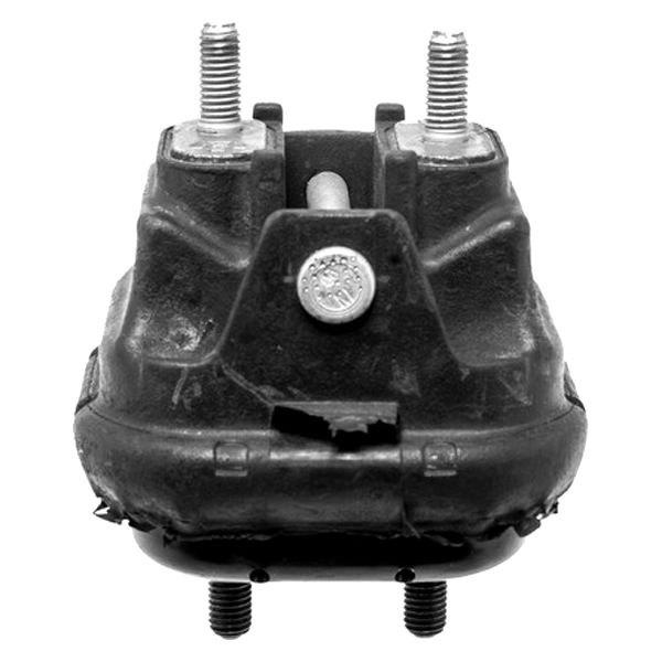Anchor® - Saab 9-7X 5.3L 2008-2009 Engine Mount
