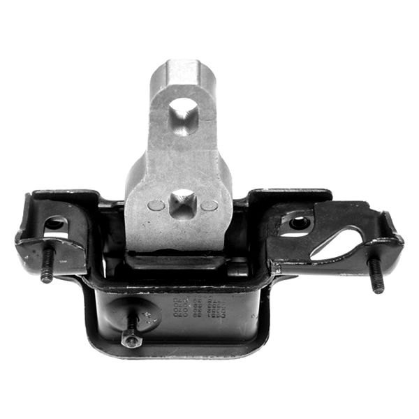 Ford Fiesta 2015 Automatic Transmission Mount