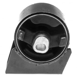 Dodge Journey Replacement Motor Mounts — CARiD com
