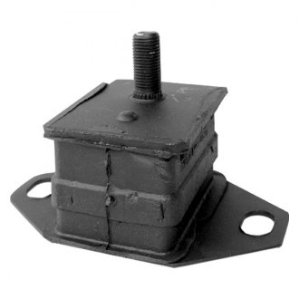 Anchor® - Engine Mount