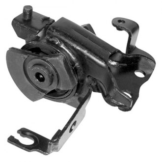 2001 mazda protege replacement transmission parts at carid com rh carid com Manual vs Automatic Transmission 8 Speed Manual Transmission
