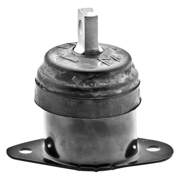 Anchor Acura TL Engine Mount - Acura tl motor mount