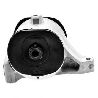 Anchor® - Rear Engine Mount
