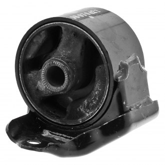 Front Strut Replacement Cost >> 2012 Hyundai Elantra Replacement Engine Parts – CARiD.com