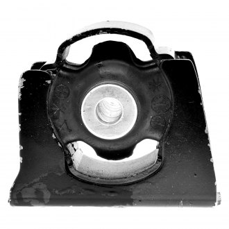 Anchor® - Front Engine Mount