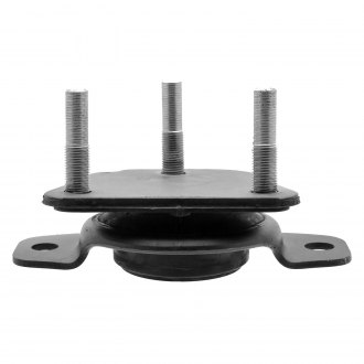 Anchor® - Manual Transmission Mount