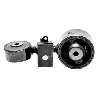 Anchor® - Engine Torque Strut Mount