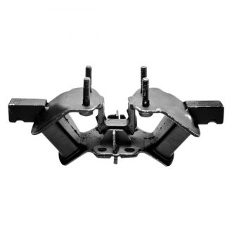 Anchor® - Automatic Transmission Mount