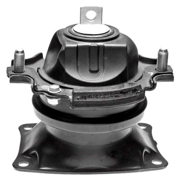 Anchor honda odyssey 3 5l 2011 2017 engine mount for Model a motor mounts