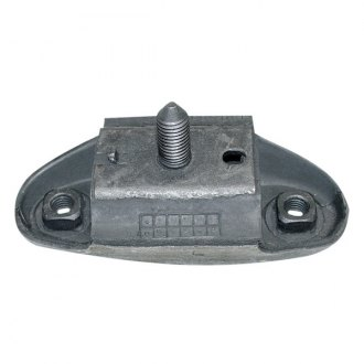 Anchor® - Torsion Bar Mounts