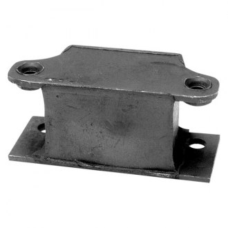 Anchor® - Automatic Transmission Mounts