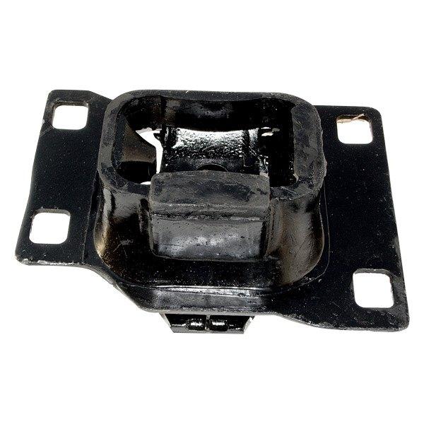 2003 ford focus transmission parts. Black Bedroom Furniture Sets. Home Design Ideas