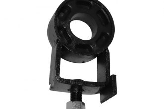 Anchor® - Transfer Case Mounts
