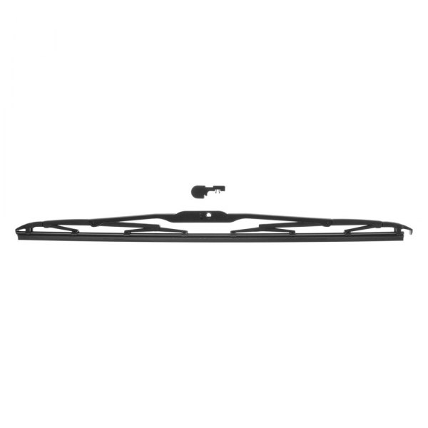 "Anco® - 31-Series Conventional 20"" Wiper Blade"