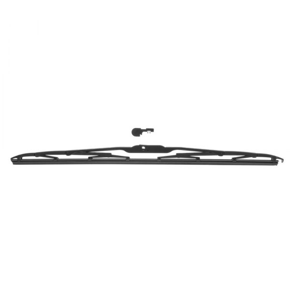 anco toyota camry 1997 2001 31 series conventional black wiper blade. Black Bedroom Furniture Sets. Home Design Ideas