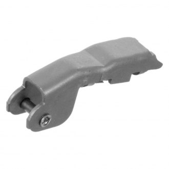Anco® - Windshield Wiper Blade Adapter