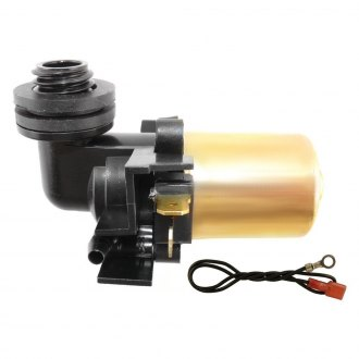 Anco® - Windshield Washer Pump