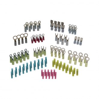 Ancor® - Connector Kit, 120 Pack