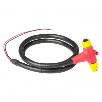 Ancor® - 1 m NMEA 2000 Power Cable with Tee