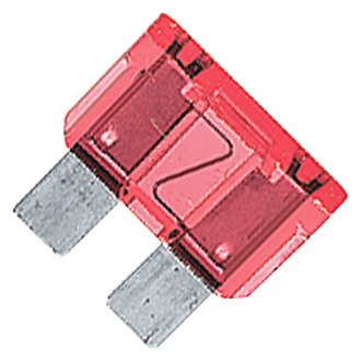 Ancor® - 3 Amp ATC Fuses (2 Per Pack)