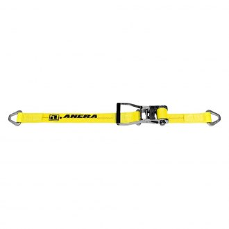Ancra® - Ratchet Strap