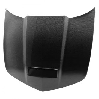 Anderson Composites® - T-Style Ram Air Hood