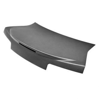 Anderson Composites® - Trunk Lid