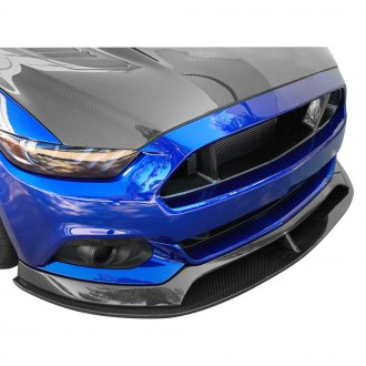 Anderson Composites® - AR-Style Front Chin Splitter