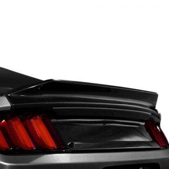 Anderson Composites® - ST-Style Decklid