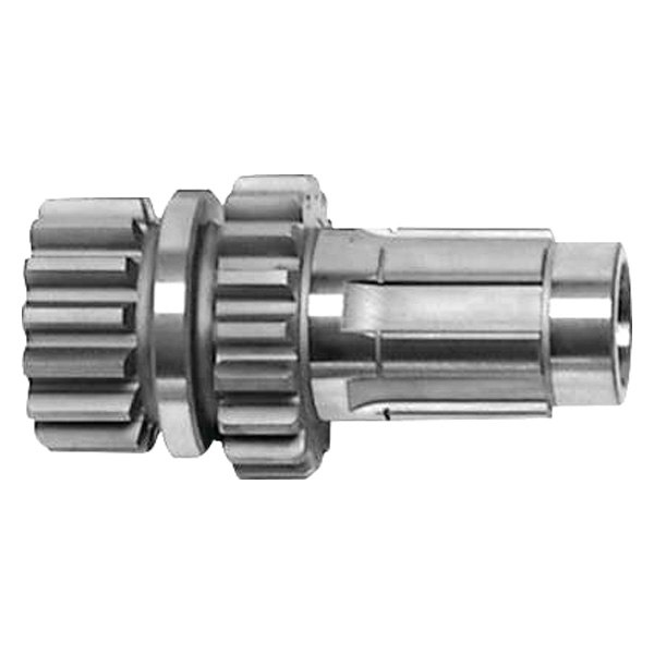 Andrews Products® - 4-Speed Transmission Gear