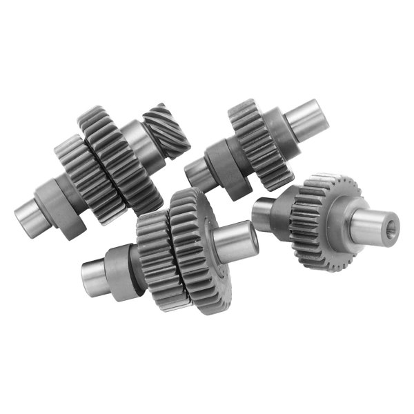 Andrews Products® - Touring and High Performance Camshafts Set