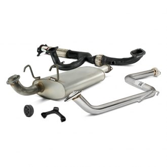 Ansa® - Exhaust Kit