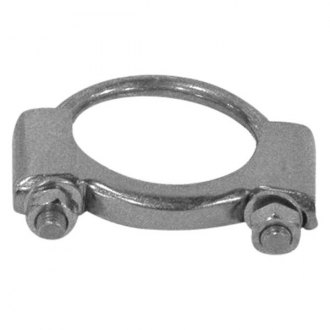 Ansa® - Exhaust Clamp