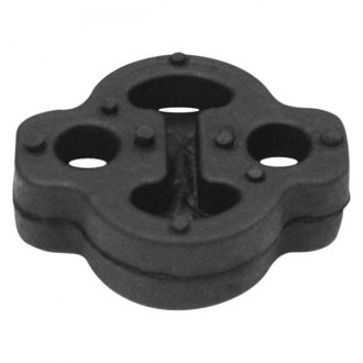 Ansa® - Exhaust Rubber Mount