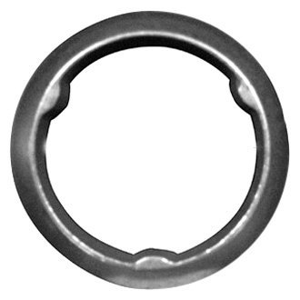 Ansa® - Exhaust Pipe Flange Gasket