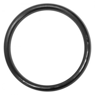 Ansa® - Replacement Exhaust Gasket