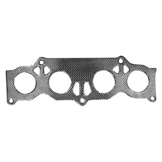 Ansa® - Replacement Exhaust Manifold Gasket