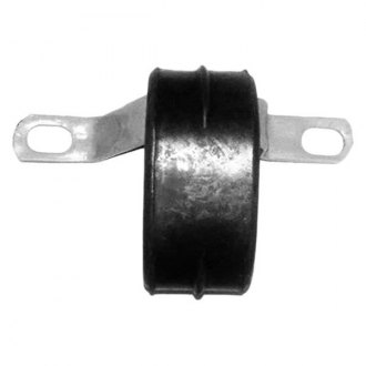 Ansa® Exhaust Rubber Mount