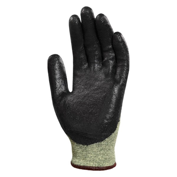 Ansell 103538 powerflex dupont kevlar gloves for Dupont exterior protection reviews