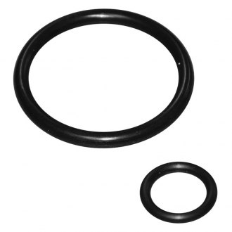 AntennaTek® - TV Antenna Rubber Ring