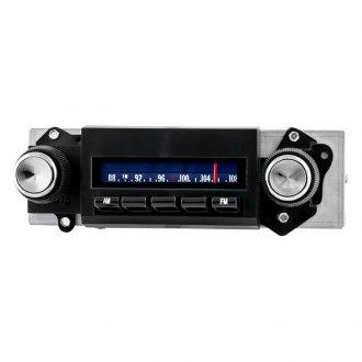 1969 pontiac firebird classic car stereos \u0026 radios \u2014 carid com
