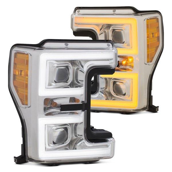 Scion Tc Headlight Bulb Anzo Custom Headlights Front Wheel Hub Bearing Kit For Scion Tc 2014