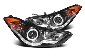 Anzo® - LED Headlights