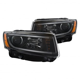 111329_6 2014 jeep grand cherokee custom & factory headlights carid com  at mr168.co
